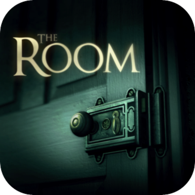 Fireproof Games The Room