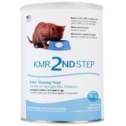 PetAg 2nd Step Kitten Weaning Food - 14 oz