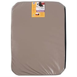 DOSKOCIL MFG 29470 LG Tan Pet Barn II Pad