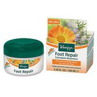 Kneipp Healthy Feet Foot Repair