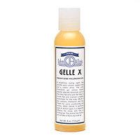 John Allan's Gelle X