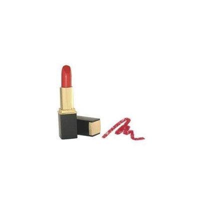 Lancôme Rouge Superbe Matte LipColour Lipstick