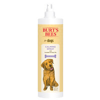 Burt's Bees for Dogs Calming Spray
