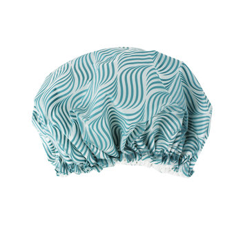 ECOTOOLS SHOWER CAP AND STORAGE CASE
