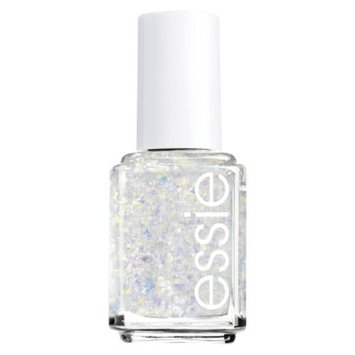 essie Luxeffects Top Coat - Sparkle on Top
