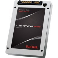 SanDisk Lightning Ascend Gen. II 800GB 2.5in. Internal Solid State Drive