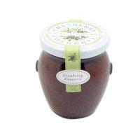 Cranberry Conserve by Bella Cucina