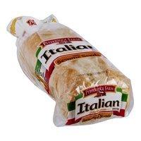 Pepperidge Farm Italian Bread with Sesame Seeds