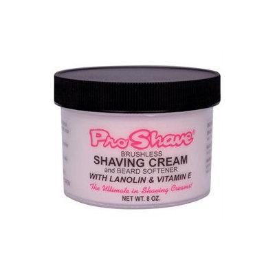 Heredom LLC ProShave Brush-less Shaving Cream