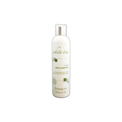 Scruples - White Tea Luxury Daily Soothing Conditioner 8oz