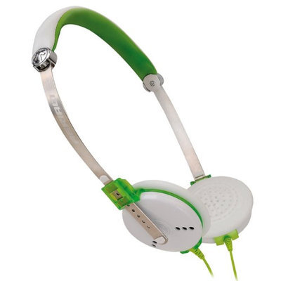 Aerial7 Fuse Headphones Juice, One Size
