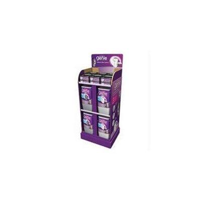 Litter Genie-Litter Genie Plus Disposal System Display- Assorted 20 Pc