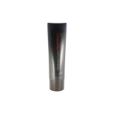 Sebastian Penetraitt Strengthening And Repair Shampoo 8.4 oz.