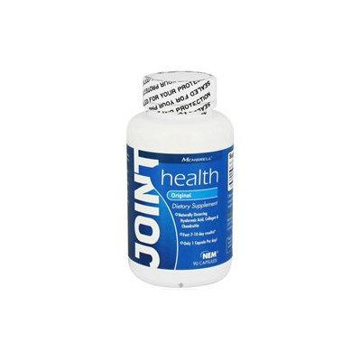 Membrell - Joint Health Natural Eggshell Membrane NEM - 90 Vegetarian Capsules