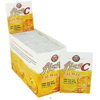 Fizz C Orange Cal Mag Kal 30 Packet