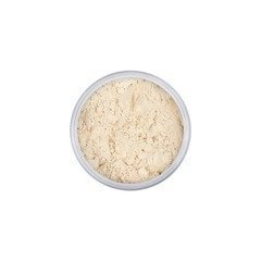 Redness Correcteur (concealer) - Larenim Mineral Makeup - 4 g - Powder