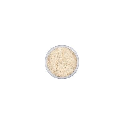 Redness Correcteur (concealer) - Larenim Mineral Makeup - 4 g - Powder