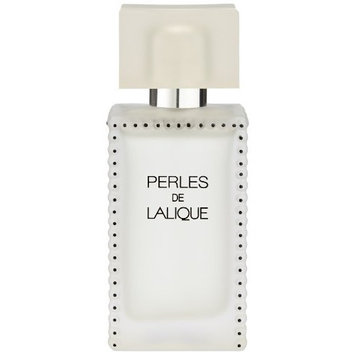 JACQUES FATH De Fath Eau De Parfum Spray for Women, 1.67 Ounce