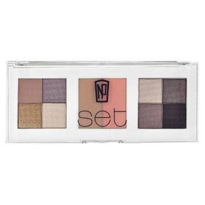 NP Set Day to Night Palette