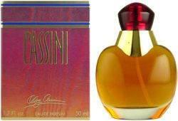 Oleg Cassini 'Cassini' Women's 1.7-ounce Eau de Parfum Spray
