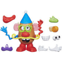 Mr. Potato Head Party Spud Figure