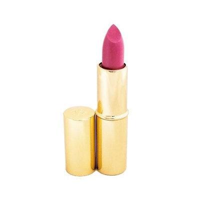 Estée Lauder Pure Color Long Lasting Lipstick