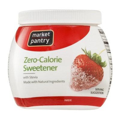 market pantry Market Pantry Stevia