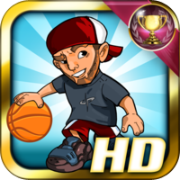 Dude Perfect HD