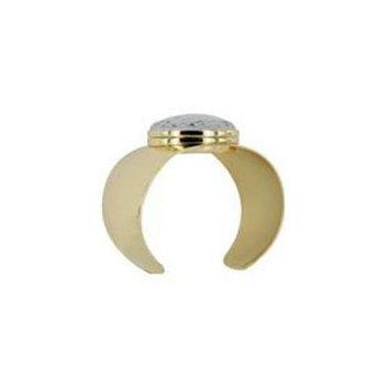 Sjp Nyc By Sarah Jessica Parker Sparkling Solid Perfume Bracelet . 02 Oz