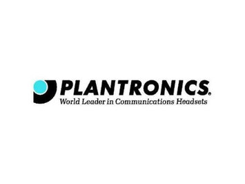 Plantronics 201081-01 Apc-82 Electronic Hook Switch Cabl Cable