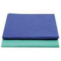 Pacific Dry Goods ETO Cloth Assorted 2 Per Pack