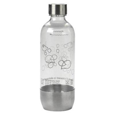 SodaStream Stainless Steel 1L Bottle
