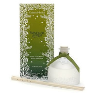 Crabtree & Evelyn Fragranced Botanicals with Home Fragrance Oil