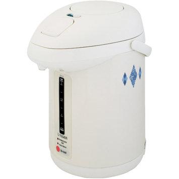 Tiger Pfug22U Water Heater 2.2 Liter