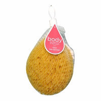 Body Benefits Body Sponge