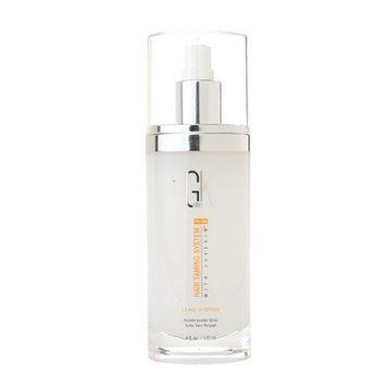 Global Keratin Hair Taming System Leave-In Spray