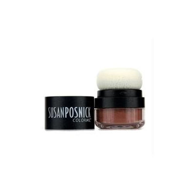 Susan Posnick Colorme Face Color