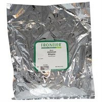 Frontier Natural Products Jamaican Allspice Whole - 16 oz