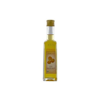 Flavorganics Organic Hazelnut Syrup - 8.5 fl oz