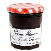 Bonne Maman Red Currant Jelly - 13 oz