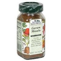 Spice Hunter Garam Marsala (6x6/1.8 Oz)