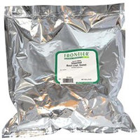 Frontier Herb 34104 Imported Basil Leaf C-S