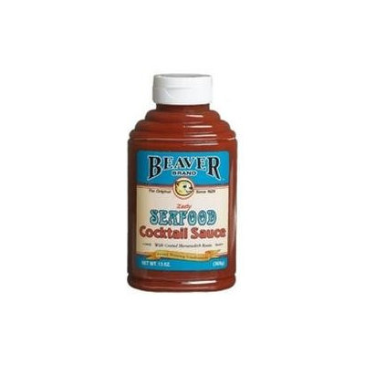 Beaverton Foods, Inc Beaverton Foods Inc Sauces, Spices and Condiments Beaverton Food 13