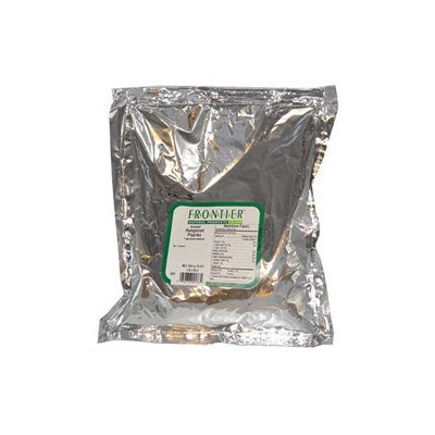Frontier Natural Products - Paprika Ground Hungarian - 1 lb.
