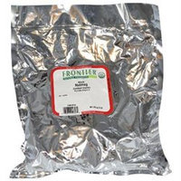Frontier Natural Products Nutmeg Ground - 16 oz