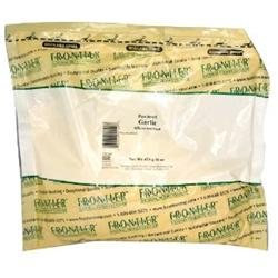 Frontier Natural Products - Garlic Powdered - 1 lb.