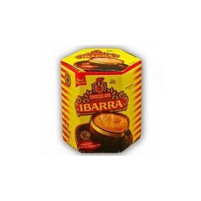 Ibarra Mexican Chocolate, Boxes, 18.6 oz, 2 pk