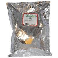 Frontier Italian Seasoning Blend Whole Organic - 1 lb