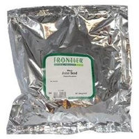 Frontier Herb 34103 Whole Anise Seed