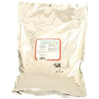 Frontier Natural Products Organic Lemongrass Cut and Sifted - 16 oz